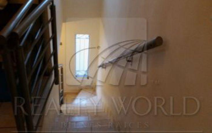 Foto de casa en venta en 436, misión de las villas, santa catarina, nuevo león, 1716850 no 06