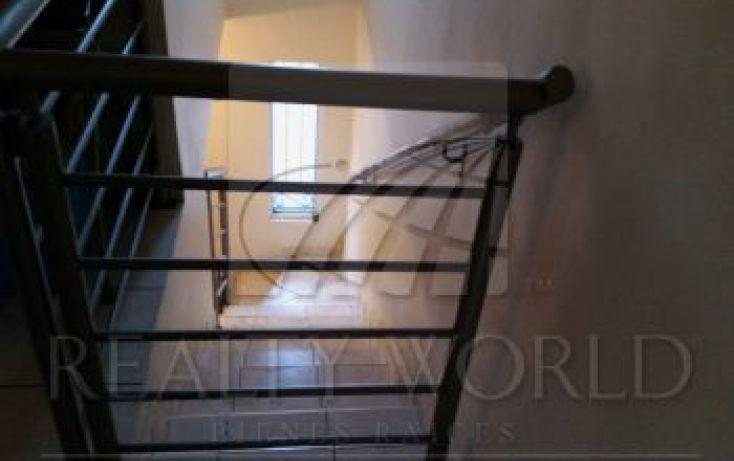 Foto de casa en venta en 436, misión de las villas, santa catarina, nuevo león, 1716850 no 07