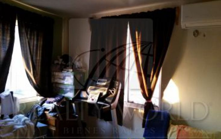 Foto de casa en venta en 436, misión de las villas, santa catarina, nuevo león, 1716850 no 08