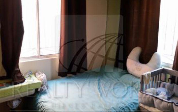 Foto de casa en venta en 436, misión de las villas, santa catarina, nuevo león, 1716850 no 09