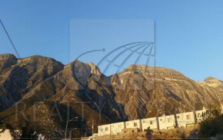 Foto de casa en venta en 436, misión de las villas, santa catarina, nuevo león, 1716850 no 12