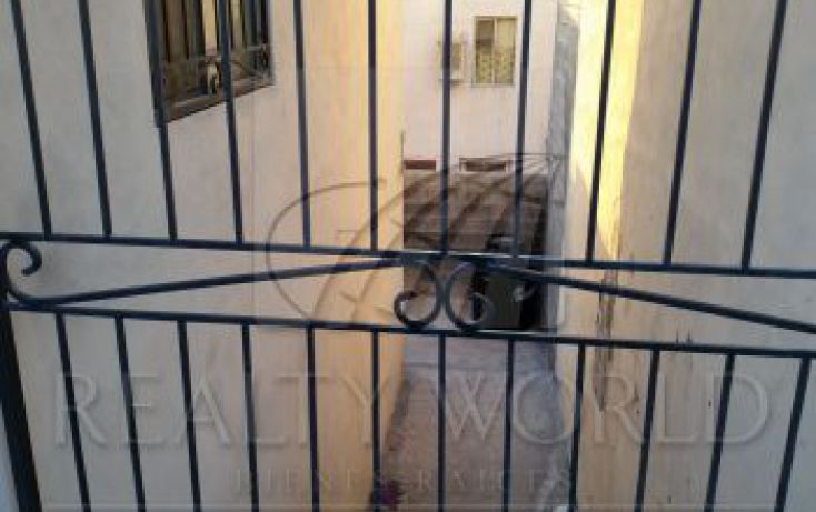 Foto de casa en venta en 436, misión de las villas, santa catarina, nuevo león, 1716850 no 14