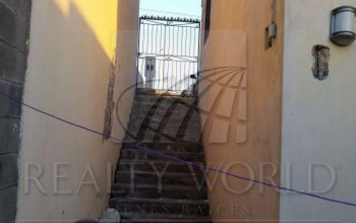 Foto de casa en venta en 436, misión de las villas, santa catarina, nuevo león, 1716850 no 15