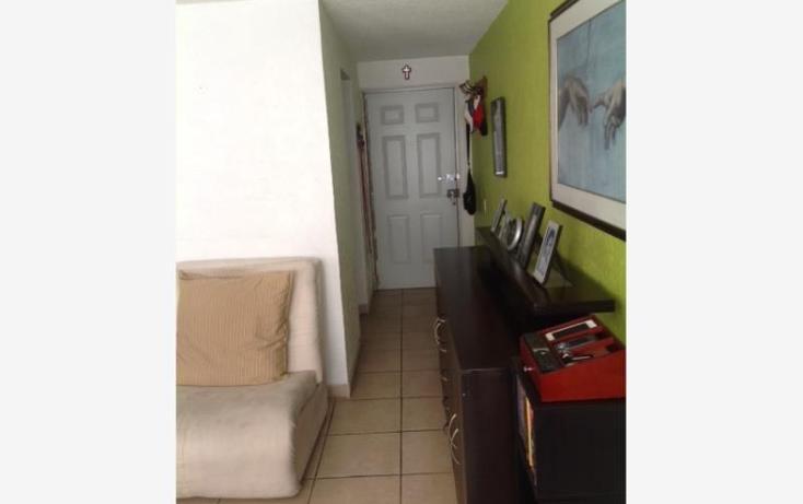 Foto de departamento en venta en  4375, tetelpan, álvaro obregón, distrito federal, 1595590 No. 01
