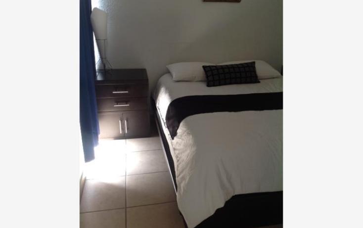 Foto de departamento en venta en  4375, tetelpan, álvaro obregón, distrito federal, 1595590 No. 04