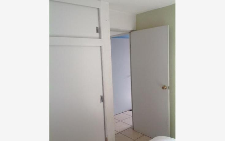 Foto de departamento en venta en  4375, tetelpan, álvaro obregón, distrito federal, 1595590 No. 06