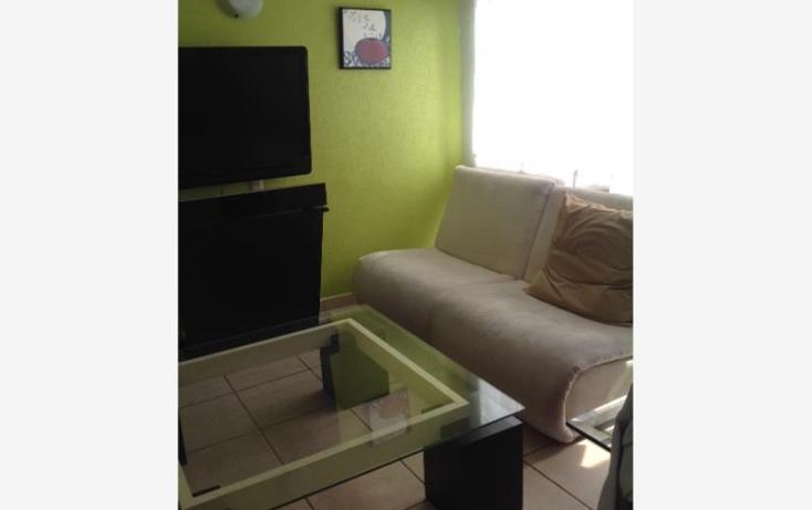 Foto de departamento en venta en  4375, tetelpan, álvaro obregón, distrito federal, 1595590 No. 12