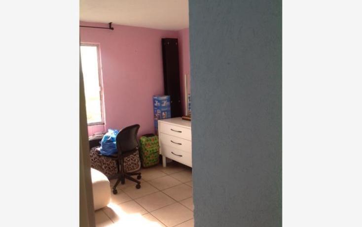 Foto de departamento en venta en  4375, tetelpan, álvaro obregón, distrito federal, 1595590 No. 13
