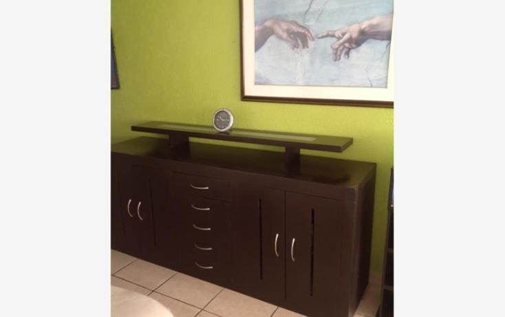 Foto de departamento en venta en  4375, tetelpan, álvaro obregón, distrito federal, 1595590 No. 14