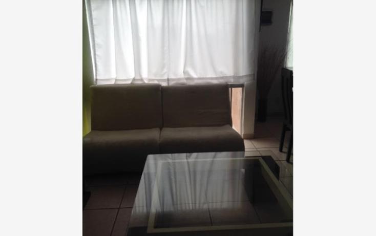 Foto de departamento en venta en  4375, tetelpan, álvaro obregón, distrito federal, 1595590 No. 17