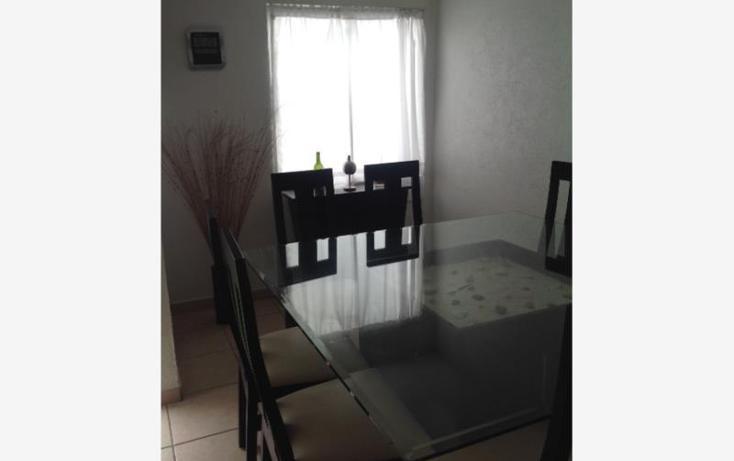 Foto de departamento en venta en  4375, tetelpan, álvaro obregón, distrito federal, 1595590 No. 19