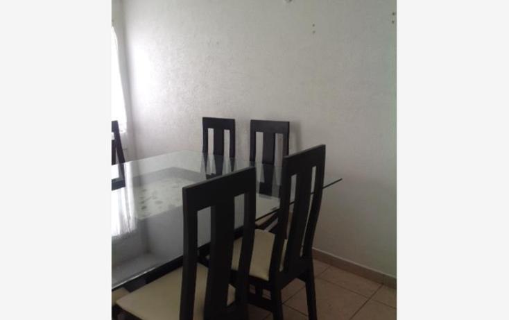 Foto de departamento en venta en  4375, tetelpan, álvaro obregón, distrito federal, 1595590 No. 20
