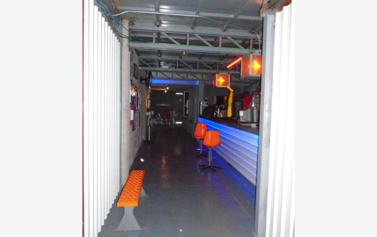 Foto de local en venta en  4385, el zapote, zapopan, jalisco, 1003651 No. 03