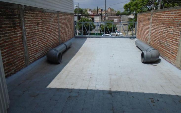 Foto de local en venta en  4385, el zapote, zapopan, jalisco, 1003651 No. 09
