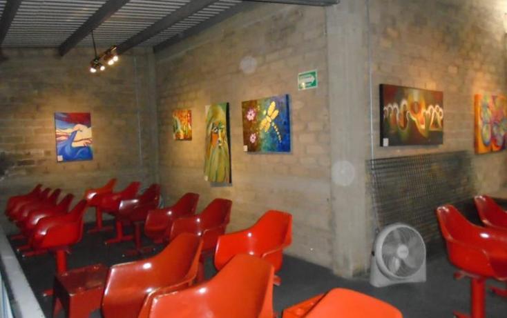 Foto de local en venta en  4385, el zapote, zapopan, jalisco, 1003651 No. 11