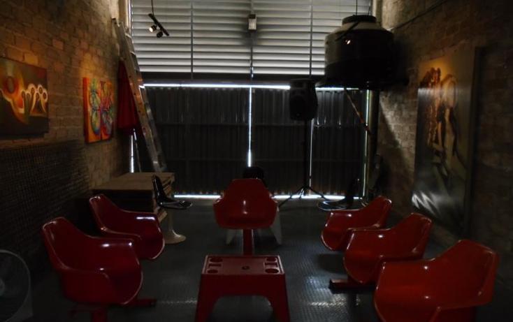 Foto de local en venta en  4385, el zapote, zapopan, jalisco, 1003651 No. 12