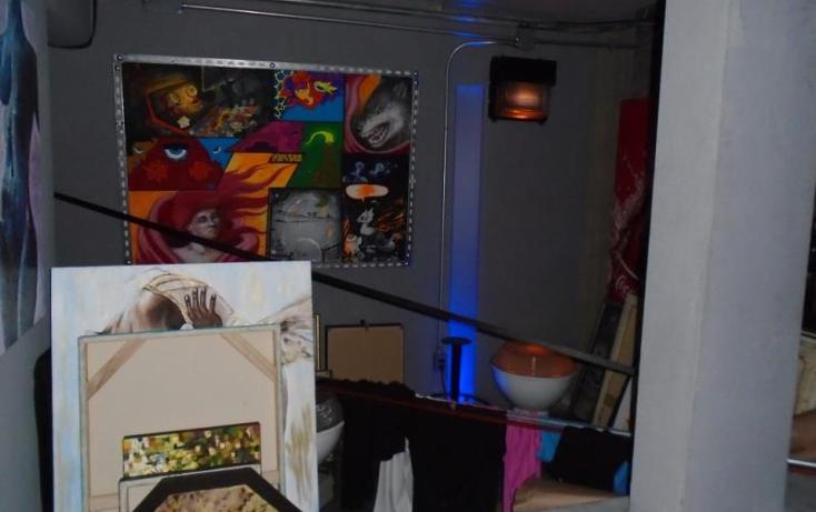 Foto de local en venta en  4385, el zapote, zapopan, jalisco, 1003651 No. 14