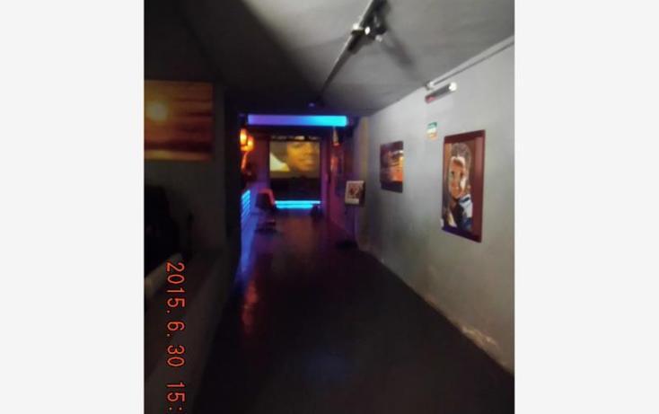 Foto de local en venta en  4385, el zapote, zapopan, jalisco, 1003651 No. 15