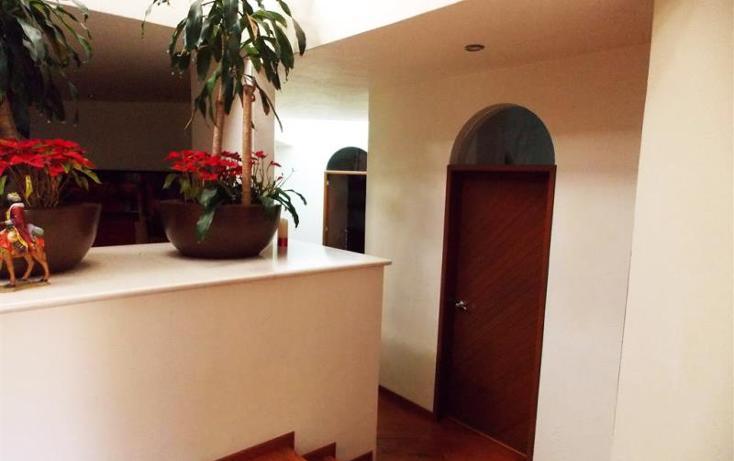 Foto de casa en venta en  4389, atlas colomos, zapopan, jalisco, 708071 No. 05