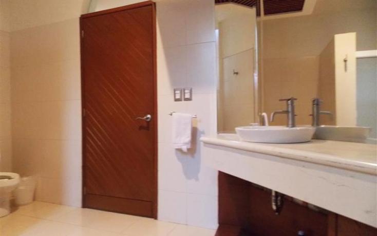 Foto de casa en venta en  4389, atlas colomos, zapopan, jalisco, 708071 No. 13