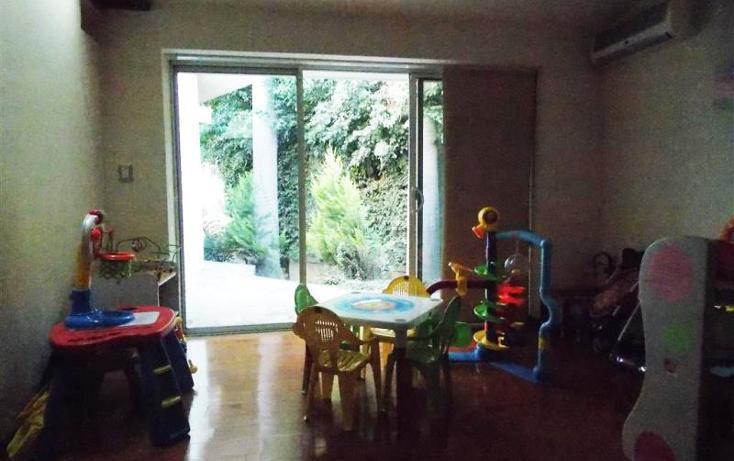 Foto de casa en venta en  4389, atlas colomos, zapopan, jalisco, 708071 No. 17