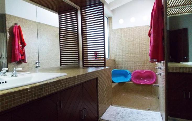 Foto de casa en venta en  4389, atlas colomos, zapopan, jalisco, 708071 No. 18