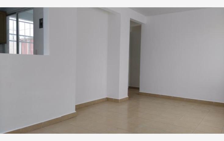 Foto de departamento en venta en  439, dm nacional, gustavo a. madero, distrito federal, 2654987 No. 03