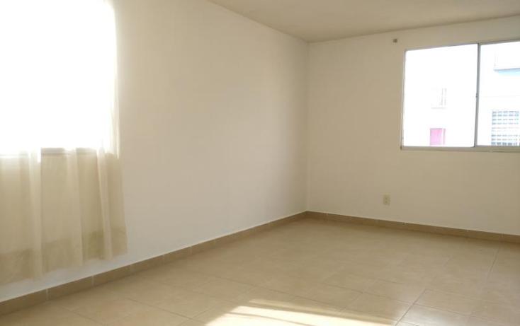 Foto de departamento en venta en  439, dm nacional, gustavo a. madero, distrito federal, 2654987 No. 05