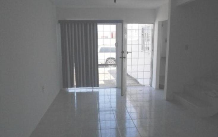 Foto de casa en renta en  439, geovillas los pinos, veracruz, veracruz de ignacio de la llave, 403704 No. 02