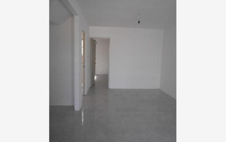 Foto de casa en renta en  439, geovillas los pinos, veracruz, veracruz de ignacio de la llave, 403704 No. 03