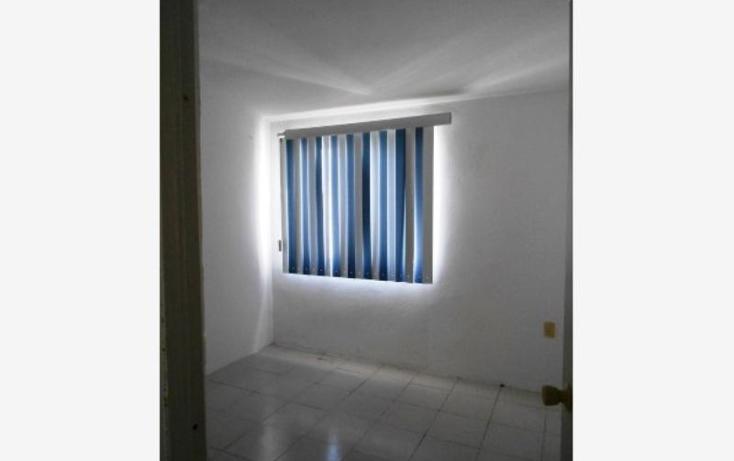 Foto de casa en renta en  439, geovillas los pinos, veracruz, veracruz de ignacio de la llave, 403704 No. 08