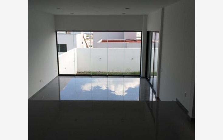 Foto de casa en venta en  439, juriquilla, quer?taro, quer?taro, 1528038 No. 04