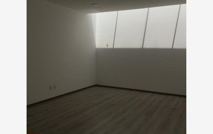 Foto de casa en venta en  439, juriquilla, quer?taro, quer?taro, 1528038 No. 08