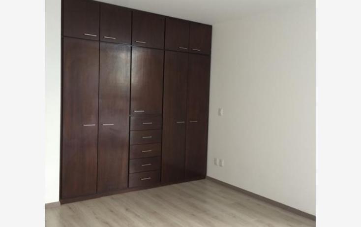 Foto de casa en venta en  439, juriquilla, quer?taro, quer?taro, 1528038 No. 10