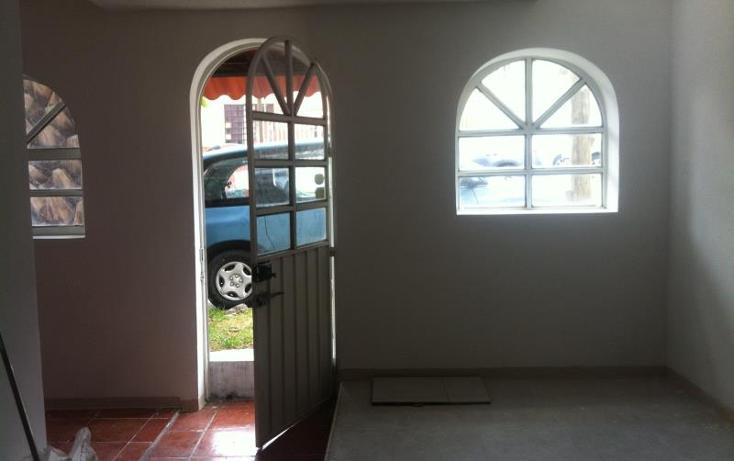 Foto de casa en venta en  439, parque residencial coacalco 3a sección, coacalco de berriozábal, méxico, 2031326 No. 03