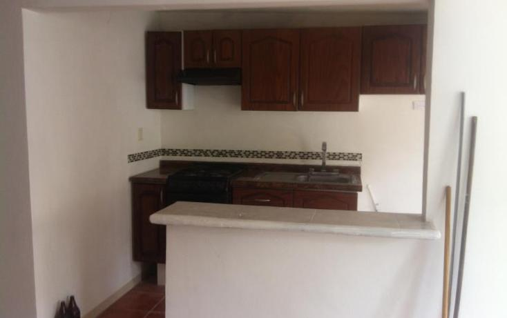 Foto de casa en venta en  439, parque residencial coacalco 3a sección, coacalco de berriozábal, méxico, 2031326 No. 04
