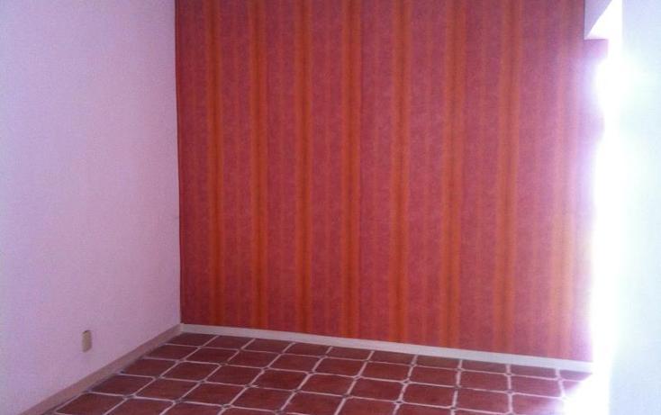 Foto de casa en venta en  439, parque residencial coacalco 3a sección, coacalco de berriozábal, méxico, 2031326 No. 05