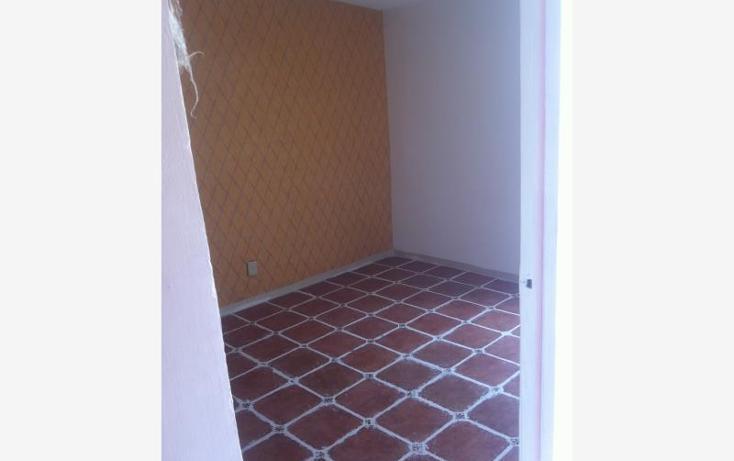 Foto de casa en venta en  439, parque residencial coacalco 3a sección, coacalco de berriozábal, méxico, 2031326 No. 06