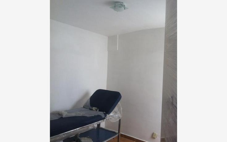 Foto de casa en venta en  439, parque residencial coacalco 3a sección, coacalco de berriozábal, méxico, 2031326 No. 07