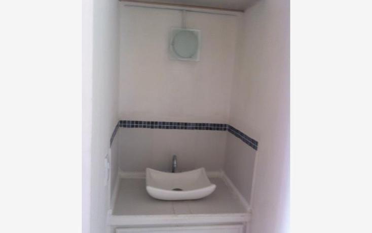 Foto de casa en venta en  439, parque residencial coacalco 3a sección, coacalco de berriozábal, méxico, 2031326 No. 08