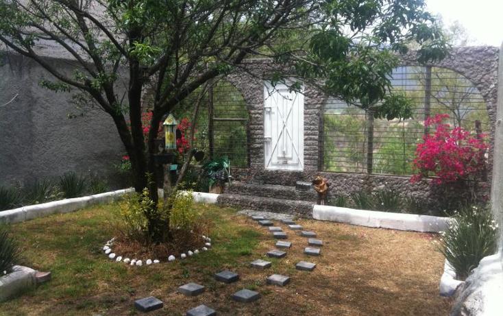 Foto de casa en venta en  439, parque residencial coacalco 3a sección, coacalco de berriozábal, méxico, 2031326 No. 11