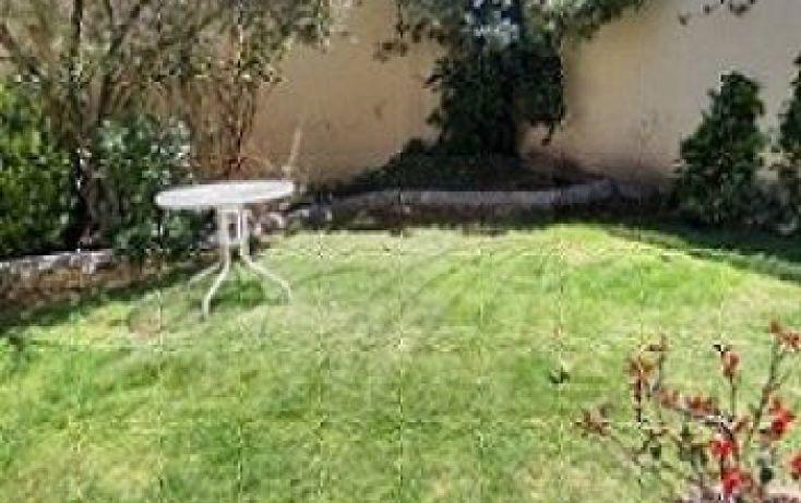 Foto de casa en venta en 439, santiaguito, metepec, estado de méxico, 2012719 no 02