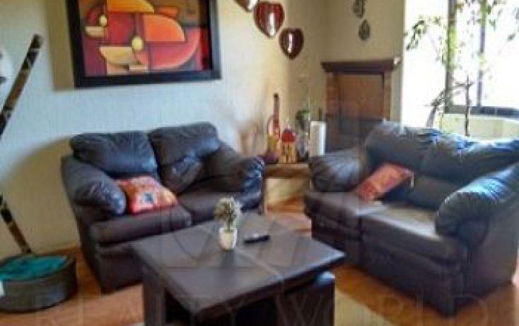 Foto de casa en venta en 439, santiaguito, metepec, estado de méxico, 2012719 no 03
