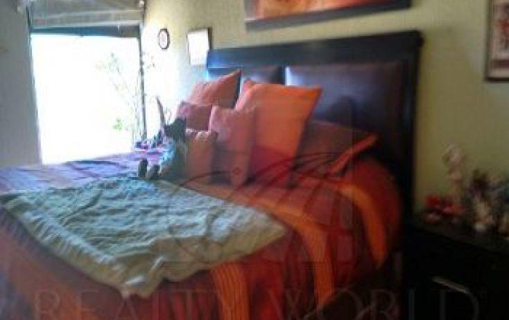 Foto de casa en venta en 439, santiaguito, metepec, estado de méxico, 2012719 no 04