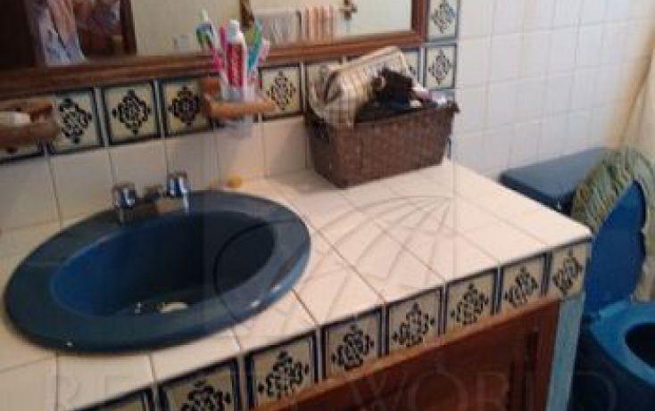 Foto de casa en venta en 439, santiaguito, metepec, estado de méxico, 2012719 no 05