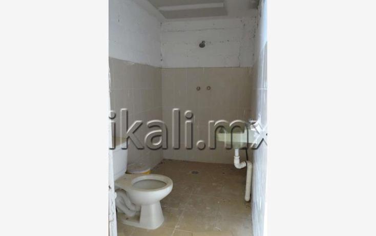 Foto de bodega en renta en  44, adolfo ruiz cortines, tuxpan, veracruz de ignacio de la llave, 579443 No. 08