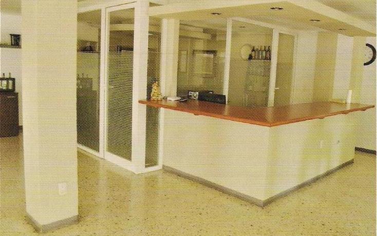 Foto de oficina en renta en  44, cimatario, querétaro, querétaro, 1612350 No. 08