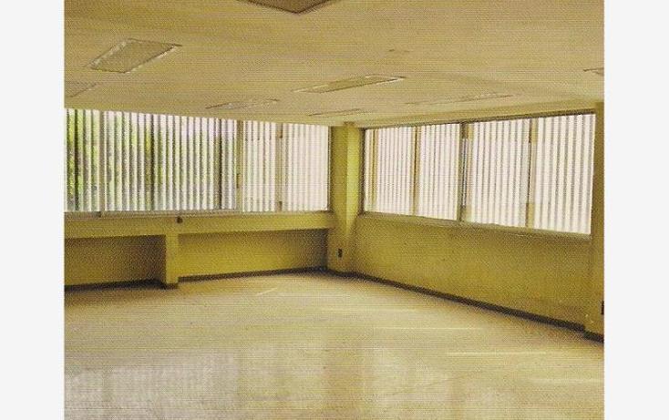 Foto de oficina en renta en  44, cimatario, querétaro, querétaro, 1612350 No. 11