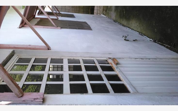 Foto de casa en venta en  44, cunduacan centro, cunduacán, tabasco, 1547614 No. 10