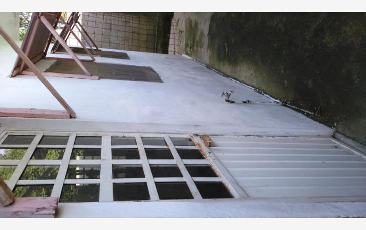Foto de casa en venta en  44, cunduacan centro, cunduacán, tabasco, 1547614 No. 11